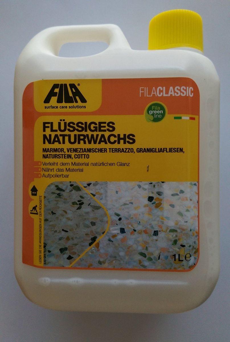 Prodotti Per Ravvivare Il Cotto la pulizia del pavimento in travertino