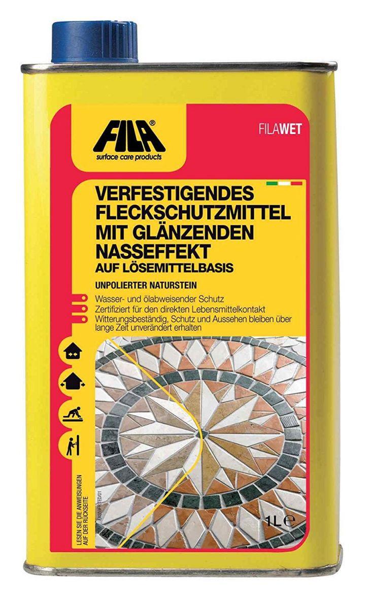 Prodotti Per Pulire Cotto Esterno la pulizia del pavimento in travertino
