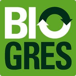 pavimento in biogres