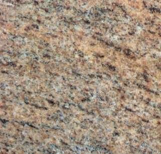 Tipi di materiali per il pavimento delle scale - Granito per scale ...