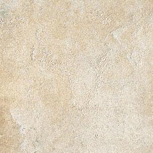 Gres porcellanato piastrelle per pavimenti e rivestimenti - Crepe nelle piastrelle del pavimento ...