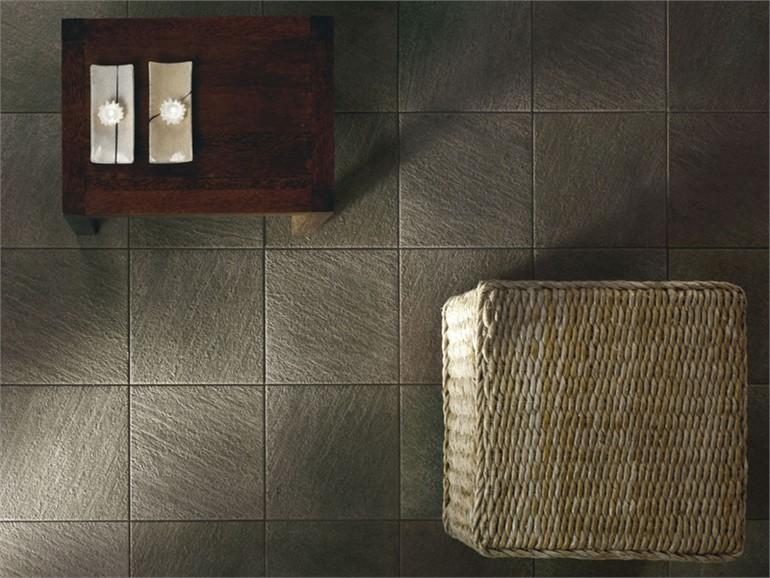 I nuovi pavimenti antiscivolo per gli interni - Nuovi pavimenti per interni ...