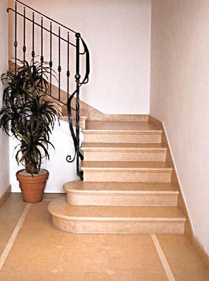 Casa immobiliare accessori pavimenti marmo - Piastrelle tipo veneziana ...