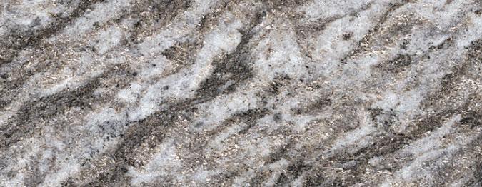 Disegno pavimento granito decorare la tua casa - Granito per scale ...
