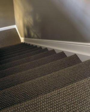 tappeti per scale interne boiserie in ceramica per bagno