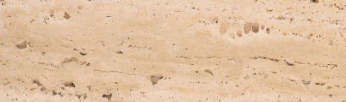 Pulizia Pavimenti Marmo.La Pulizia Del Pavimento In Travertino