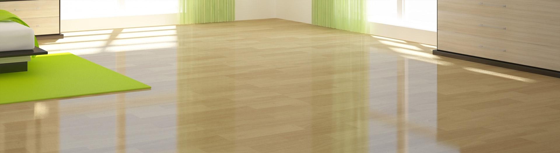 Tipi di pavimento con pregi e difetti manutenzione e pulizia for Pulizia parquet